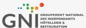 Appel du Groupement des Indépendants Hôtellerie : Mobilisation Générale | #LaissezNousTravailler