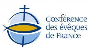 Bioéthique : Les Evêques invitent à quatre vendredis de jeûne et de prière