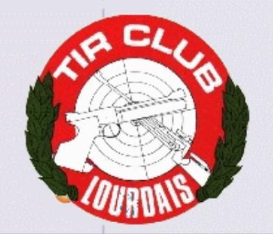 Des podiums pour le Tir Club Lourdais !