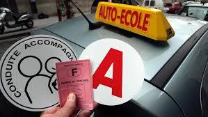 Auto-écoles et confinement de novembre : examens du permis de conduire autorisés mais leçons interdites