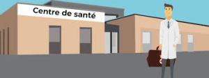 Read more about the article Les centres de santé publics : une solution d'avenir pour répondre aux besoins de la population ?