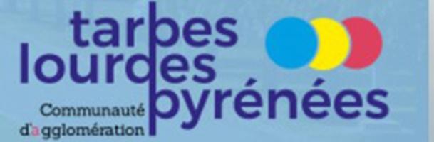 Enquête auprès des habitants sur leurs perceptions du territoire par la Communauté d'Agglomération Tarbes Lourdes Pyrénées