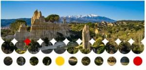 Destination Occitanie Sud de France – Liaisons 14 (décembre 2020)
