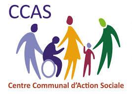 Read more about the article Lourdes : Fermeture exceptionnelle du CCAS