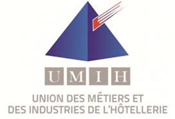 Le point de situation pour les Cafés, bars, restaurants, hôtels, discothèques par l'UMIH présente en réunion à Bercy le 5 janvier