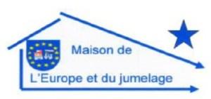 Lourdes : Fermeture SOS BÉBÉS