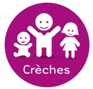 Lourdes : la nouvelle Crèche ne se fera pas au Tydos