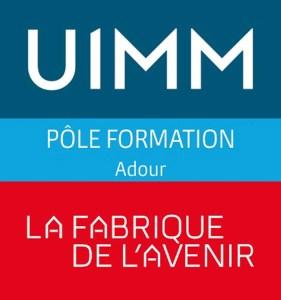 Lanne : Portes ouvertes du Pôle Formation Adour le samedi 27 mars