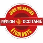 Read more about the article Jobs étudiants : la Région Occitanie montre l'exemple en proposant 300 offres et appelle à une grande mobilisation collective