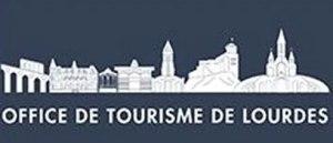 Lourdes : Office du Tourisme…coup double !