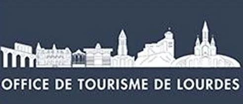 Read more about the article Lourdes : Office du Tourisme…coup double !