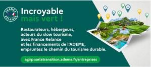 Read more about the article «Vers un tourisme durable à Lourdes» : matinée organisée dans le cadre de la mobilisation collective en faveur de Lourdes