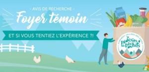 Read more about the article Communauté de Communes Pyrénées Vallée des Gaves : recherche «FOYER TÉMOIN» pour réduire ses déchets au quotidien