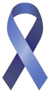 Lourdes : soutien à la Journée Mondiale de sensibilisation à l'Autisme
