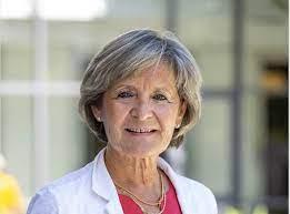 Read more about the article Josette BOURDEU ne briguera pas un nouveau mandat aux élections départementales sur le Canton de Lourdes 2