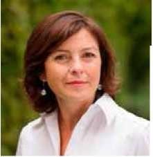 Read more about the article La Présidente de la Région Occitanie Carole Delga : « Les langues régionales sont une chance pour la République, non un danger ! »