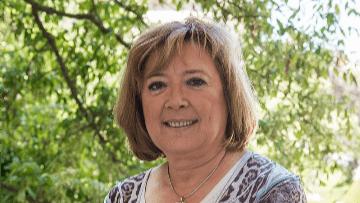Read more about the article L'actualité parlementaire de Jeanine Dubié, Députée des Hautes-Pyrénées
