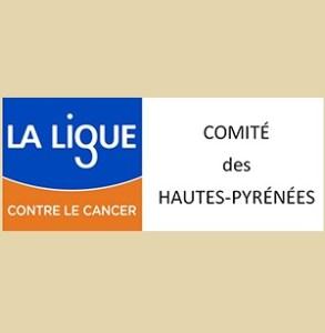 Read more about the article Le comité départemental de la Ligue contre le cancer a tenu son Assemblée générale