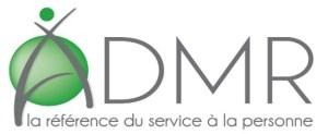 L'AMDR des Pays de Lourdes n'a pas dérogé à la tradition du 1er Mai