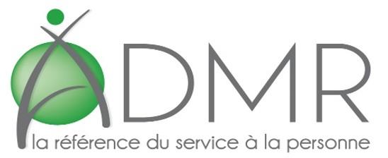 Read more about the article L'AMDR des Pays de Lourdes n'a pas dérogé à la tradition du 1er Mai