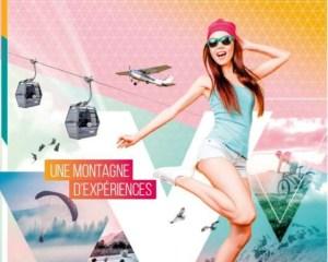 Read more about the article Val Louron : une montagne d'expériences