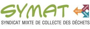 Mouvement social au Symat Hautes-Pyrénées