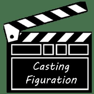 Read more about the article Exclusivité : Casting figurants 16/80 ans pour film d'André Téchiné avec Charlotte Gainsbourg dans les Pyrénées orientales