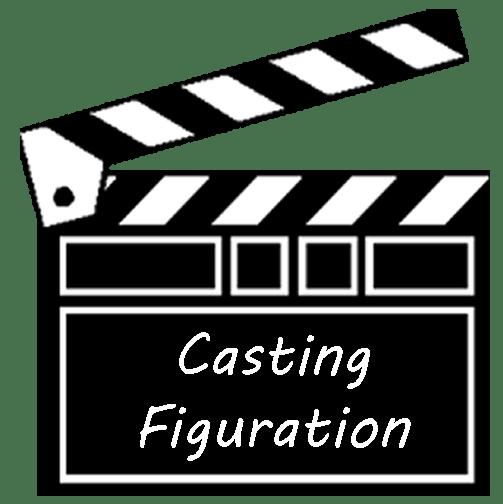 Read more about the article Lourdes : Casting de figurants pour le tournage d'un film avec Frédéric Diefenthal