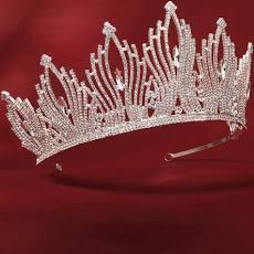 Election de Miss Hautes-Pyrénées 2021 : ce sera le 18 juin prochain.
