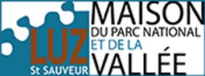 Recherche de participants pour weekend Haïkus cinématographique / Pais de flors Résidence de territoire Maison du Parc national et de la vallée Luz Saint Sauveur