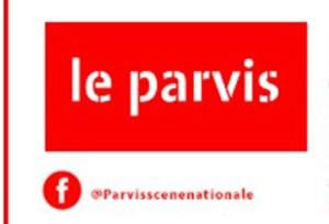 Programmation Cinéma du Réseau LE PARVIS du 16 au 22 JUIN 2021