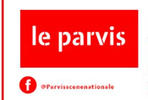 Programmation Cinéma Réseau LE PARVIS du 26 MAI au 1ER JUIN 2021
