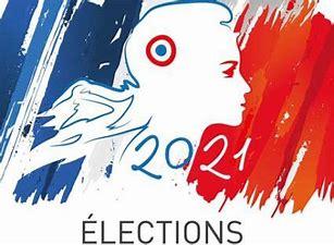 Read more about the article Elections 2021 : 100% des élus avaient participé au «grand direct» sur Lourdes Actu…!