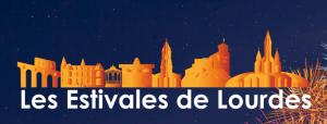 Read more about the article «Estivales de Lourdes» : Vernissage Expo «Voici l'Homme»  de Philippe PUJO le 6 juillet