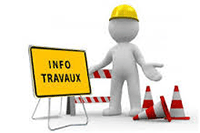Read more about the article Lourdes : Fuite de gaz consécutive à des travaux en cours près de l'esplanade du Rosaire