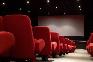 Lourdes : Cinéma PAX, pas de Pass sanitaire…