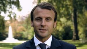 Le Chef de l'Etat en visite dans les Hautes-Pyrénées les 15 et 16 juillet et notamment à Lourdes