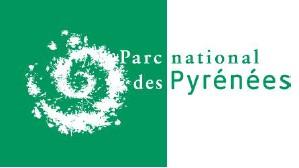 Parc national des Pyrénées : le magasine  Empreintes est sorti !