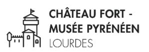 Lourdes : Venez «Yog-a'mus(é)e» au Château-fort/Musée Pyrénéen le 25 juillet