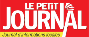 Read more about the article Semaine du mercredi 13 octobre au mardi 19 octobre