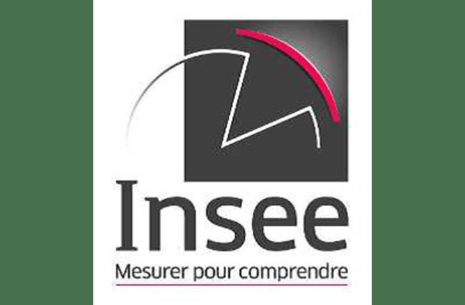 Read more about the article Insee : Tableau de bord de suivi de la reprise d'activité en Occitanie