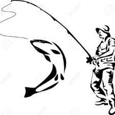 Read more about the article Argelès-Gazost : Les Pêcheurs Lourdais et du Lavedan organisent un concours de pêche le 5 septembre