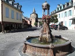 Read more about the article «Plein air culturel» de Saint-Savin les 20 et 27 août