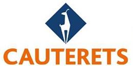 Read more about the article Le Festival Pyrénéen de l'Image Nature se déroulera du 24 au 26 septembre à Cauterets