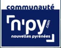 Read more about the article N'PY : forfaits saison à -30%