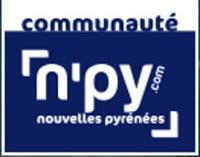 Read more about the article Bilan très positif pour les domaines N'PY-1-  et ses grands sites