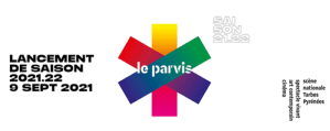 Read more about the article LE PARVIS fait sa Rentrée !