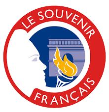 Read more about the article Lourdes : Quête Nationale du Souvenir Français