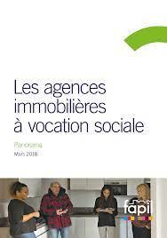 Read more about the article Tarbes : Inauguration de la 1ère agence immobilière à vocation sociale des Hautes-Pyrénées