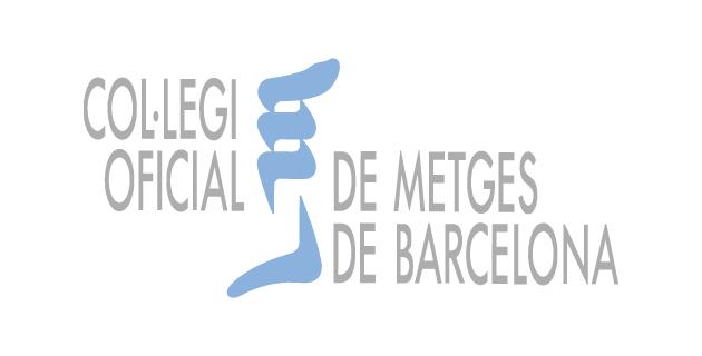 Col.legi oficial de metges de barcelona
